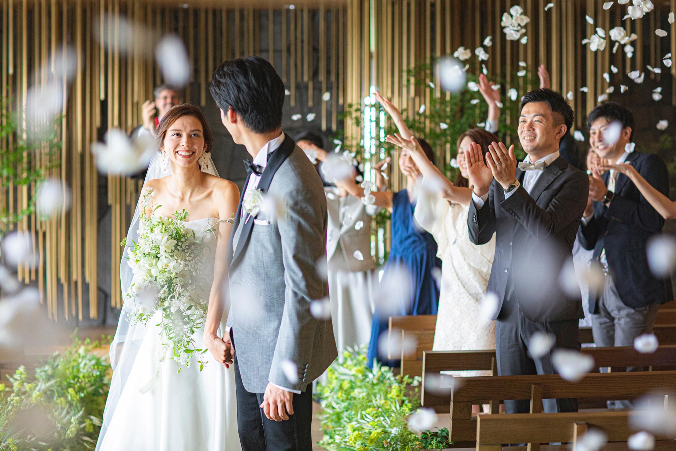 返信 結婚 式 延期